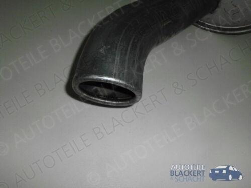 algunas piezas para opel corsa a cc 1.6 GSI 1988-1992 IMASAF ESD escape silenciador