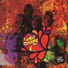 Get Dreamy 5013929599642 by Dream CD &h