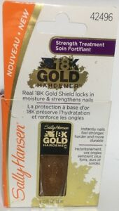 Sally-Hansen-Nail-Polish-Strength-Treatment-18K-Gold-Hardener-Sparkle-42496