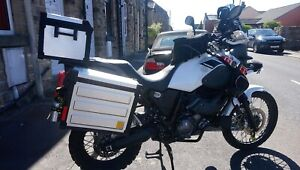 Yamaha-xt-660z-tenere-2009-fully-loaded-adventure-motorbike