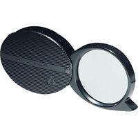 Bausch & Lomb 81-23-54 Magnifier,pocket,4x