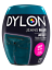 miniatura 14 - Dylon ® (3 CONF.) Macchina Dye BACCELLI 350g