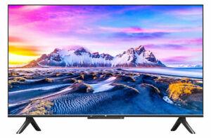 Xiaomi Mi TV P1 43 Zoll UHD LED-Fernseher Smart TV Triple Tuner