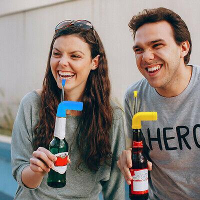 Trinkspiele bier Die 14