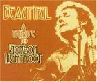 A Tribite To Gordon Lightfoot (2004)