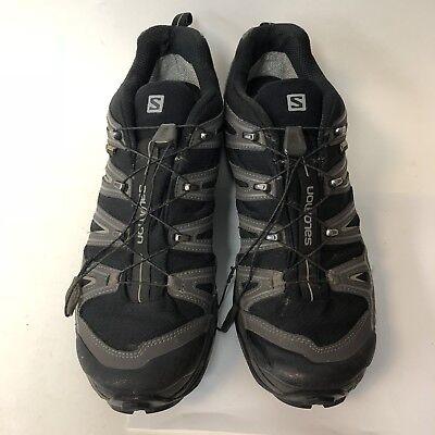 zapatos salomon venezuela zip
