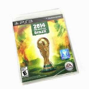 2014-FIFA-Soccer-World-Cup-Brazil-Sony-PS3-PlayStation-3-EA-Sports-B10-10