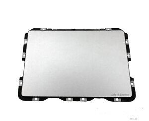 "Apple MacBook Pro Retina 13/"" A1502 2015 Trackpad Touchpad Flex Cable Grade A"