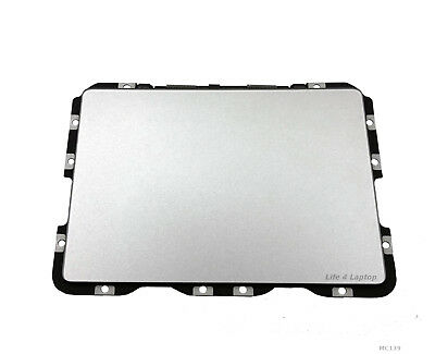 """Apple MacBook Pro Retina 13/"""" A1502 2015 Year Trackpad Touchpad 810-00149-04,New"""