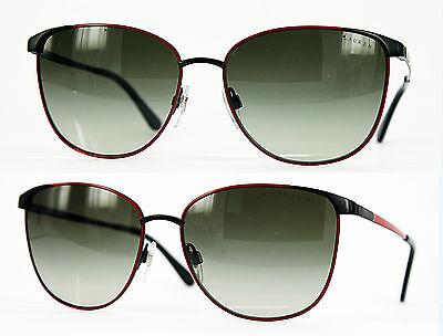 Ralph Lauren  Sonnenbrille// Sunglasses RL7037-Q-W 9174//3B 58 17 135 2N   //193