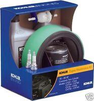 Kohler Engine Maint Kit 18-28 Hp Cv20- Cv26 Ch18-26