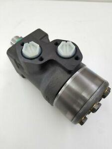 151-7067 Danfoss/Sauer Danfoss OMP250 Hydraulic Motor