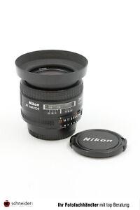 Nikon-AF-24mm-1-2-8D-SN-426638-1-Jahr-Garantie