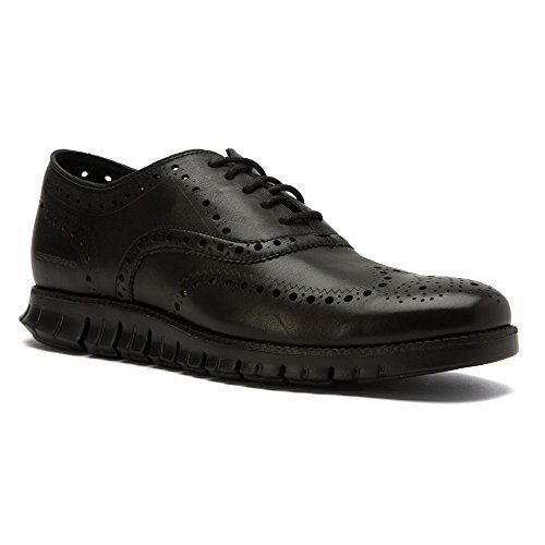 Cole Haan zerogrand Wing OX chaussures-Taille 11 1 2