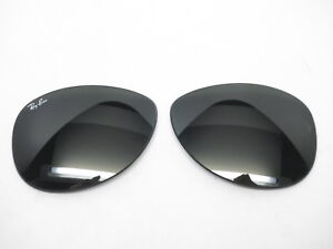 ffd47f6f337 Image is loading Original-Ray-Ban-RB-3362-Cockpit-Sunglass-Replacement-