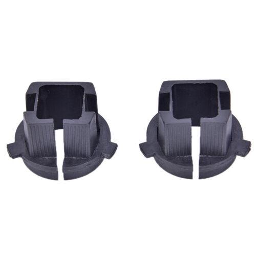 2 Stücke H7 Xenon HID Lampen Adapter Halter Sockel Für Hyundai Kia K5 HN