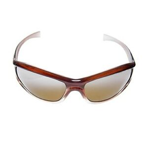88c63c74a8 Image is loading Arnette-Sunglasses-AN4054-340-54-Brown-Fade-Frame-