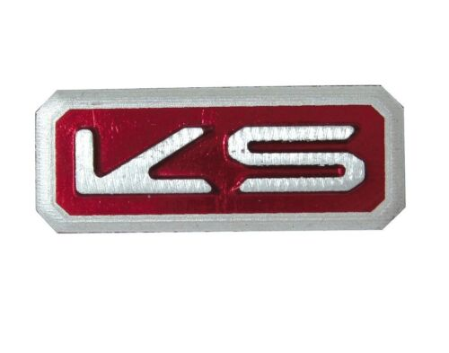 Kind Shock Abdeckplatte für Kabelklemmung //// LEV LEV 272 32+34