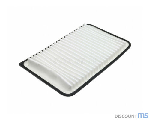 Filtro de aire Bosch para mazda 3 BK refrescos BK 03-08