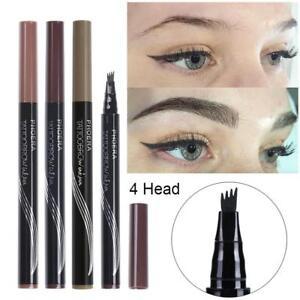 3Colors-Waterproof-Liquid-Eyebrow-Pen-Tattoo-Super-Eye-Brow-Pencil-Smudge-proof