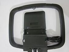 AM Indoor Loop Antenna Aerial Fits Denon AVR2308CI
