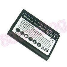 Teléfono de calidad de la batería Para Htc Chacha G16 Capacidad 1500mah en Reino Unido