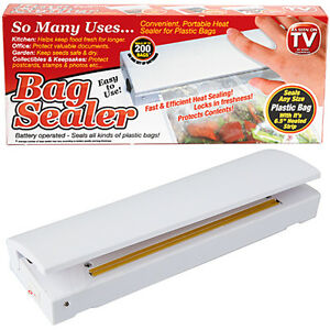 Battery-Operated-Heat-Bag-Sealer-Kitchen-Catering-Fresh-Protect-Keep-Safe-Secure