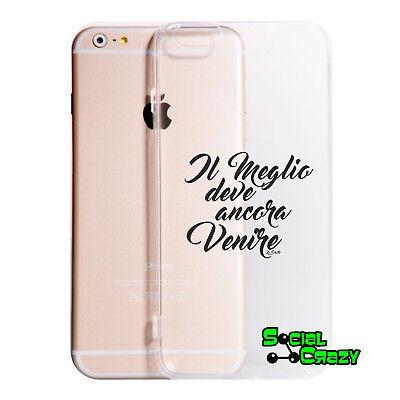 cover ligabue iphone 5s