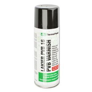 PVB-16-Universal-Lack-fur-PCB-Leiterplatten-Spray-50ml