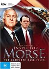 Inspector Morse - The Complete Case Files