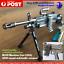 Machine-Gun-keychain-M249-Keychain-PUBG-M249-SAW-Machine-Gun-Keyring-Machinegu thumbnail 2