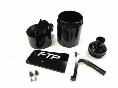 New FTP Sgear SG80039-3 Oil Catch Tank for BMW N20 F2X 125i 220i F3X 320i 328i