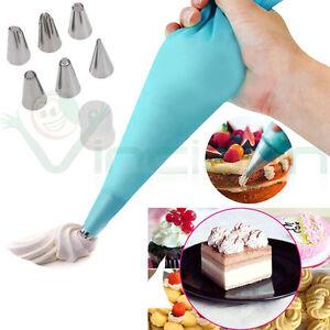 Sac-a-poche-6-Beccucci-tasca-pasticcere-decorazione-torta-dolci-cup-cake-design