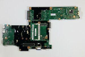Original Lenovo THINKPAD Laptop T410 System Board Motherboard