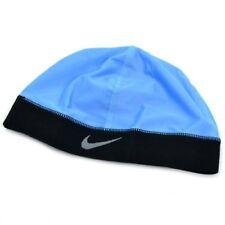 30cf27354125a item 2 Nike Pro Combat Hypercool Dri-Fit Skull Cap Beanie Hat