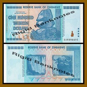Zimbabwe-100-Trillion-Dollars-2008-AA-Unc