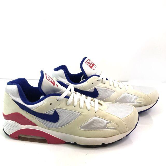 Size 12 - Nike Air Max 180 Classic HOA