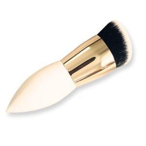 Cepillo-De-Maquillaje-Profesional-juego-de-brochas-Fundacion-COS-03