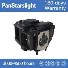 BENQ 5J.J5R05.001 5JJ5R05001 BQ033 LAMP IN HOUSING FOR PROJECTOR MODEL MS513P
