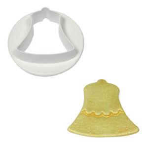 PME-Campana-Chica-Cortador-Plastico-Glaseado-Decoracion-Pasta-Azucar