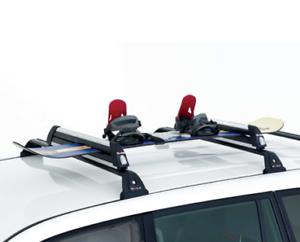 Water-Accessories-Universal-Locking-Arm-Size-6-Ski-Rod-Wakeboard-Holder-SCU6
