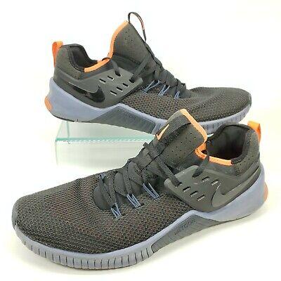 Nike Free Metcon Men's Training Shoe