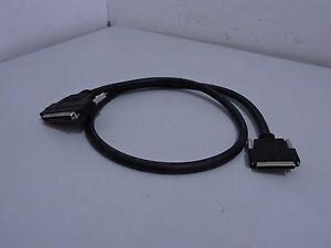 SCSI-HD68M-VHDCI-cable-80-cm