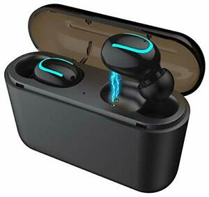 Wireless-Ear-Buds-Best-Sound-Quality-Bluetooth-5-20-Hours-Play-Easy-Pairing-Q32