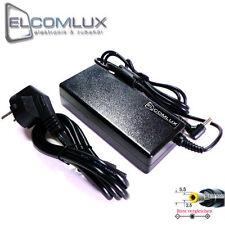 19V 4,74A Notebook Power Adapter Ladekabel für Acer Aspire