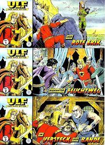 ULF-Waescher-Piccolo