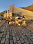 thumbnail 6 - 2014-20 BMW S1000R CS Racing Full Exhaust + Header + dB Killer Deep Sound