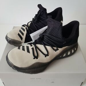 e29736042594 Adidas Day One Crazy Explosive Clay - UK 6   US 6.5   EUR 39 1 3 ...