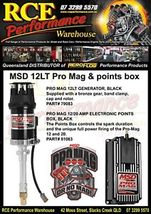 MSD-79083-MSD-12LT-PRO-MAG-amp-MSD-81063-POINTS-BOX-Black-versions-of-7908-amp-8106