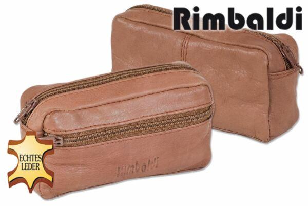 + Rimbaldi ® Grande Borsa Chiave Con Scomparto Extra Pelle Bovina Natura In 6011603-e Mit Extrafach Rindsleder In Natur 6011603